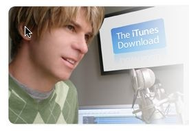 itunesdownload
