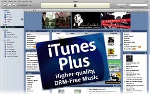 itunes_plus