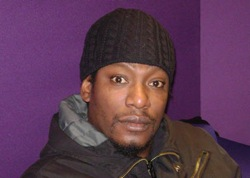 roots_manuva