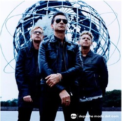 depechemodepic