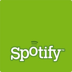 spotify_logo