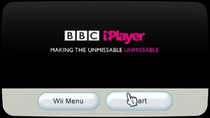 446iplayer_wii